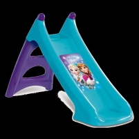 Vaikiška čiuožyklė Frozen Slide XS