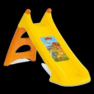 Vaikiška čiuožyklė Lion Guard XS Slide
