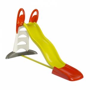 Vaikiška čiuožyklė Slide XL