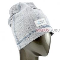 Vaikiška COLIBRI kepurė VKP061