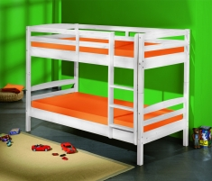Double bed bed Rick 90 Children's beds