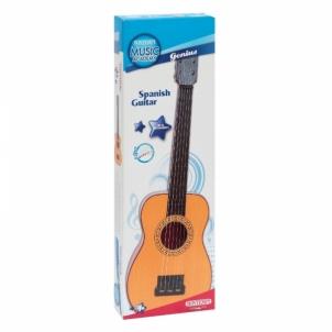 Vaikiška gitara Guitar Classic
