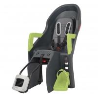 Vaikiška kėdutė ABS-Guppy Maxi Plus FF RS