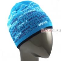 Vaikiška kepurė VKP045 Kepurės