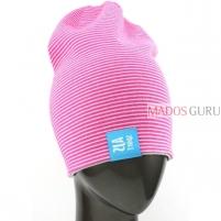 Vaikiška kepurė VKP049