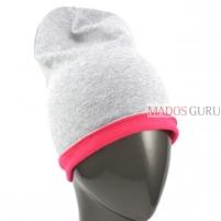 Vaikiška kepurė VKP054
