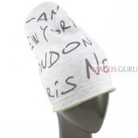 Vaikiška kepurė VKP055 Kepurės