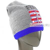 Vaikiška kepurė VKP128