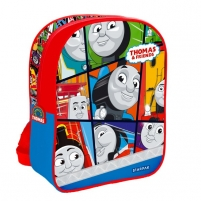 Vaikiška kuprinė Thomas & Friends 2745