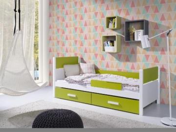Vaikiška lova Aurora