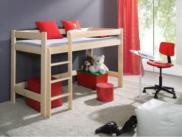 Bērnu gulta Laura/MB Bērnu gultas