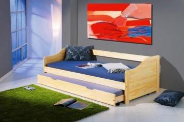 Bed Laura Children's beds