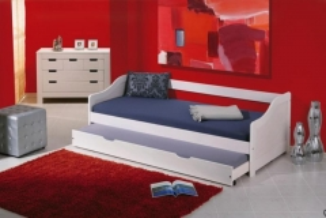 Bed LEONIE Children's beds