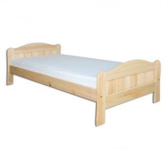 Bērnu gulta LK121-S90 Bērnu gultas