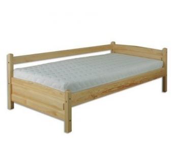 Bed LK132-S90