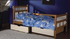 Bed LUIZA Children's beds