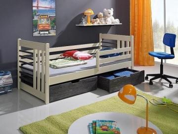 Vaikiška Lova Otylia Vaikiškos lovos
