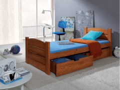 Bed ROMA Children's beds