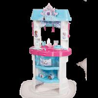 Vaikiška virtuvėlė | Frozen  | Smoby