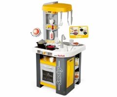 Vaikiška virtuvėlė | Mini Tefal Studio 2015 | Smoby