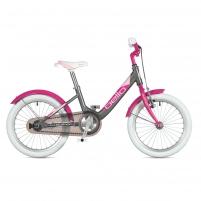 Vaikiškas dviratis Bello 16 Bikes for kids