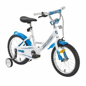 Vaikiškas dviratis Reactor Foxy