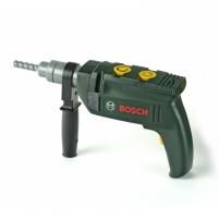 Vaikiškas elektrinis gręžtuvas su grąžtu | Bosch | Klein