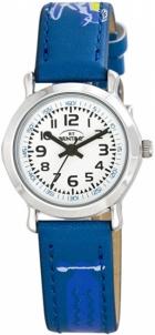 Vaikiškas laikrodis Bentime 001-9BA-272E Vaikiški laikrodžiai