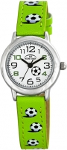 Vaikiškas laikrodis Bentime 001-9BA-5067L
