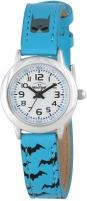 Vaikiškas laikrodis Bentime 001-9BA-5067T