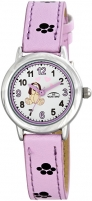 Kids watch Bentime 001-9BB-5067O Kids watches