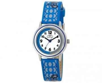 Bērnu pulkstenis Bentime 001-DK5416B