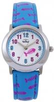 Vaikiškas laikrodis Bentime 002-1380B Vaikiški laikrodžiai