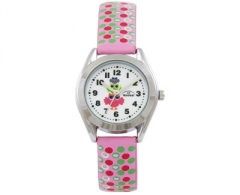Kids watch Bentime 002-1692A