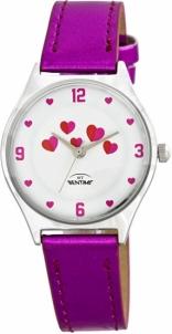 Vaikiškas laikrodis Bentime 002-9BB-5816A Vaikiški laikrodžiai