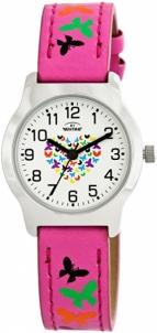 Vaikiškas laikrodis Bentime 002-9BB-5829C Vaikiški laikrodžiai
