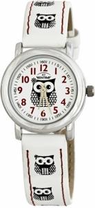 Vaikiškas laikrodis Bentime 002-9BB-5850A Vaikiški laikrodžiai