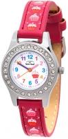 Vaikiškas laikrodis Bentime 002-9BB-5888F