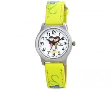 Vaikiškas laikrodis Bentime 002-DD5829A