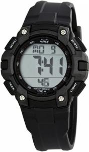 Vaikiškas laikrodis Bentime 003-YP17739-01 Vaikiški laikrodžiai