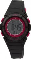 Vaikiškas laikrodis Bentime 003-YP17746-01
