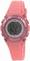 Vaikiškas laikrodis Bentime 003-YP17746-04