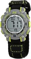Vaikiškas laikrodis Bentime 004-YP17736A-03
