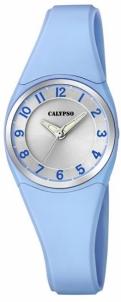 Vaikiškas laikrodis Calypso K5726/3 Vaikiški laikrodžiai