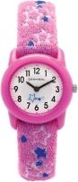 Bērnu pulkstenis Cannibal CJ244-14 Bērnu pulksteņi