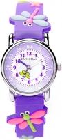 Vaikiškas laikrodis Cannibal CK198-16 Vaikiški laikrodžiai