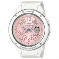Vaikiškas laikrodis Casio Baby-G BGA-150KT-7BER Vaikiški laikrodžiai