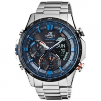 Kids watch Casio Edifice ERA-300DB-1A2VER