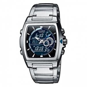 Vaikiškas laikrodis CASIO EFA-120D-1AVEF