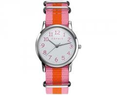Bērnu pulkstenis Esprit TP90648 ORANGE ES906484004